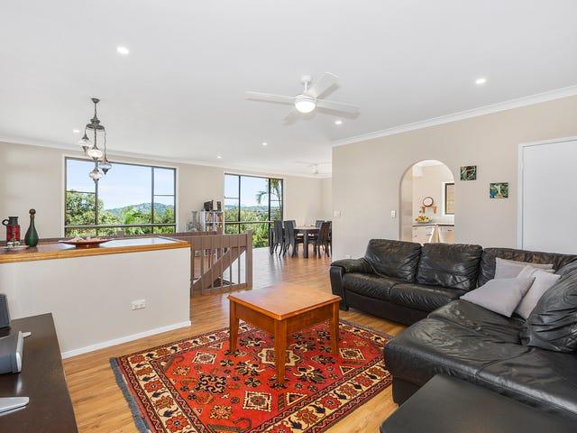 30 Broadwater Esplanade, Bilambil Heights, NSW 2486
