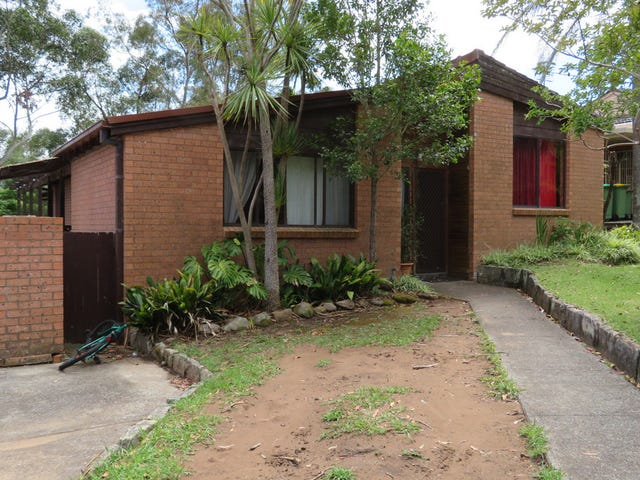 15 Boundary Road, Kincumber, NSW 2251