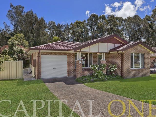 46 Gavin Way, Lake Haven, NSW 2263