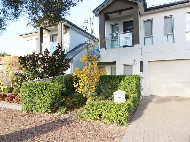 26B Emery Road, Campbelltown, SA 5074