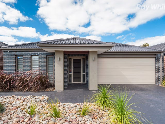7 Cositail Place, South Morang, Vic 3752