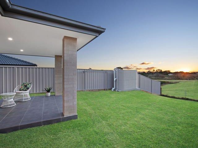 24 Lagoon Avenue, Bolwarra, NSW 2320