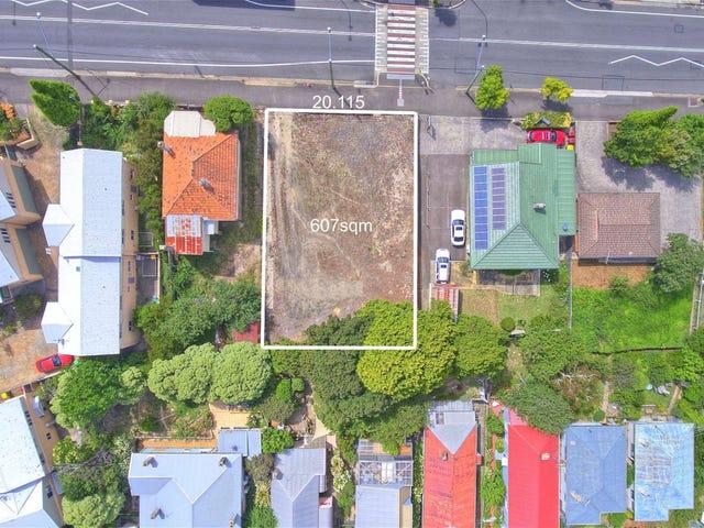 41 Parke Street, Katoomba, NSW 2780
