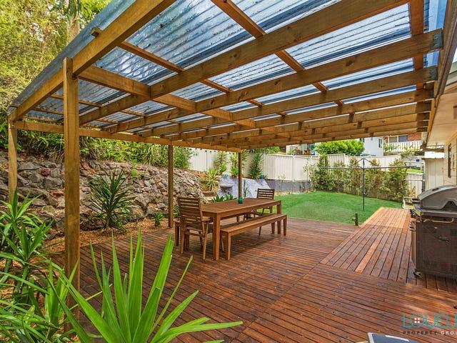 24 Barree Avenue, Narara, NSW 2250