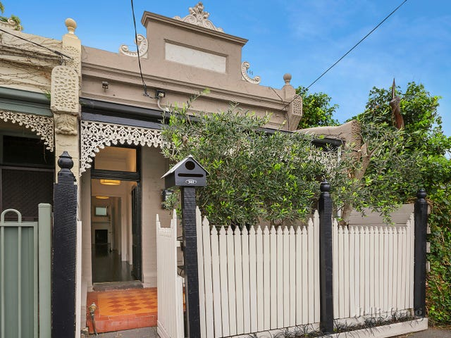 382 Wellington Street, Collingwood, Vic 3066