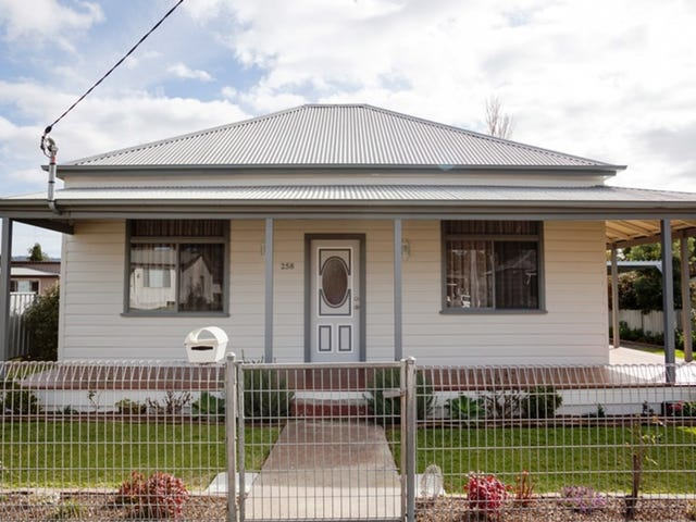 258 Mathieson Street, Bellbird, NSW 2325
