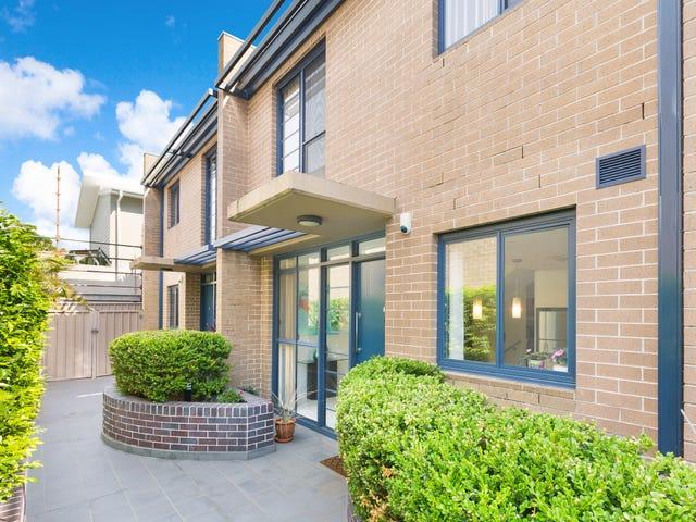 8/23-29 Hotham Road, Gymea, NSW 2227