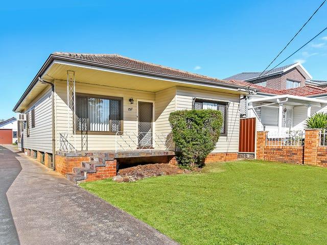 157 Rose Street, Yagoona, NSW 2199