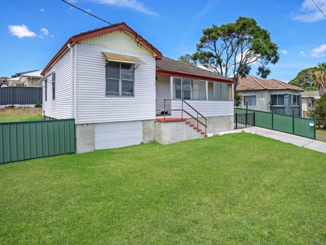 2 Lakeview Street, Boolaroo, NSW 2284