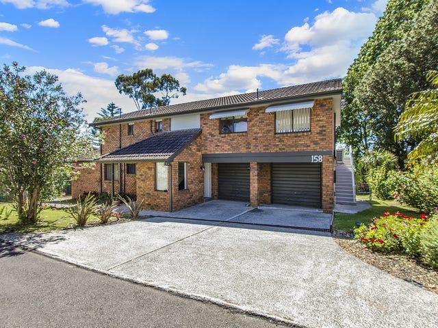 158 Brisbane Water Drive, Point Clare, NSW 2250