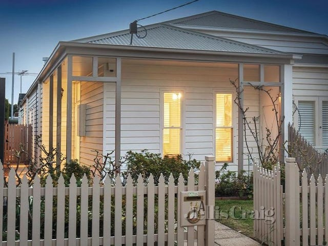 14A Hastings Road, Hawthorn East, Vic 3123