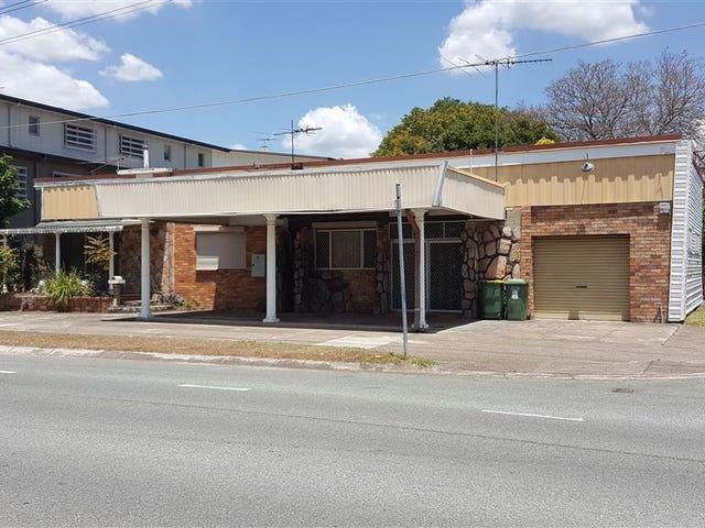 118 Main Street, Beenleigh, Qld 4207