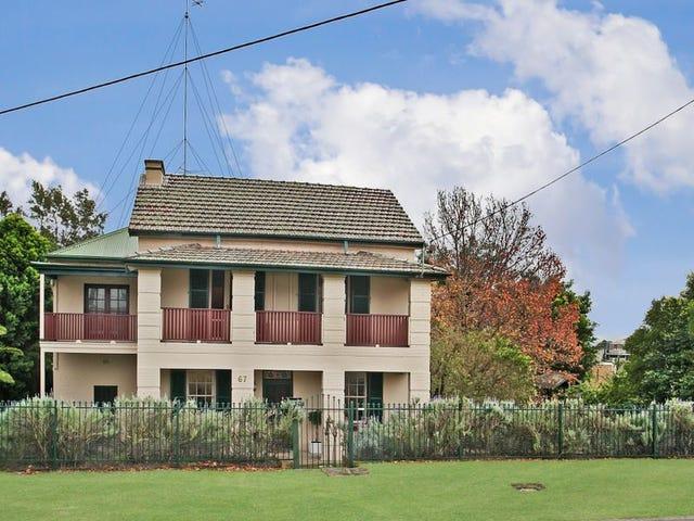 67 Banks Street, East Maitland, NSW 2323