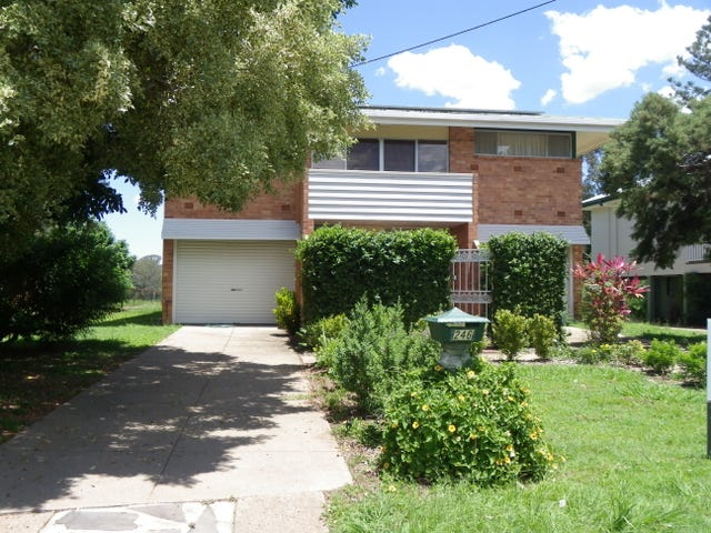 246 Queen St, Maryborough, Qld 4650