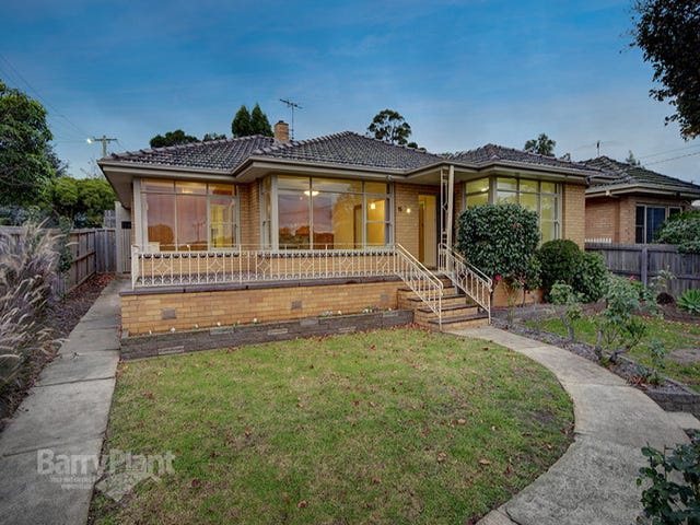 15 Bonsey Road, Highton, Vic 3216