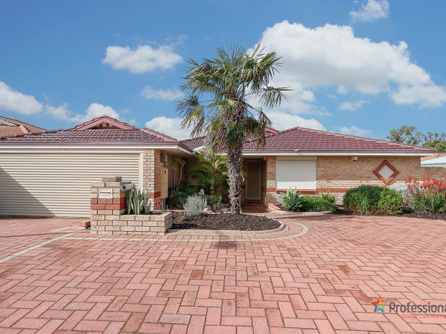 4 Tarakan Heights, Marangaroo, WA 6064