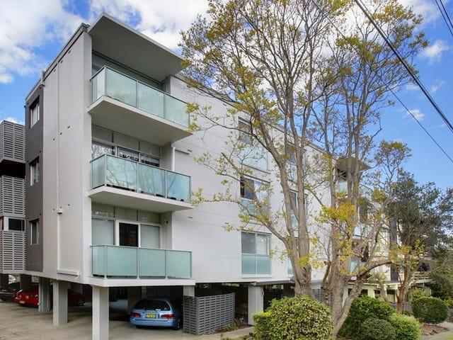 5/11-13 Diamond Bay Road, Vaucluse, NSW 2030