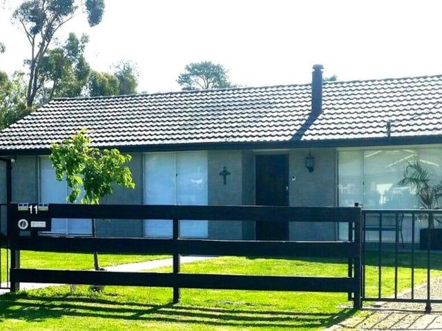 11 Ella Street, Hill Top, NSW 2575