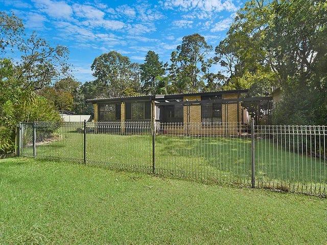 35 Blackall Avenue, Blackalls Park, NSW 2283