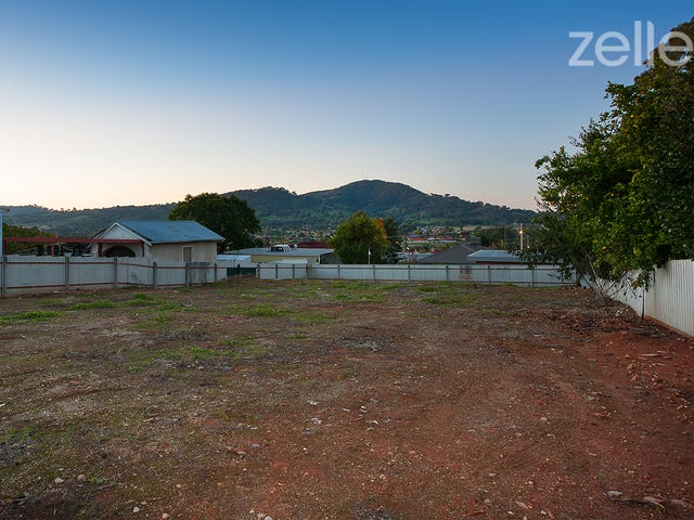 286 Highview Crescent, Lavington, NSW 2641