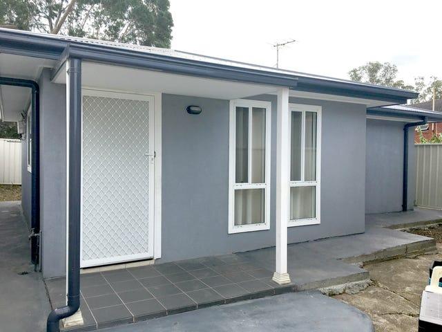 3A Trevanna Street, Busby, NSW 2168