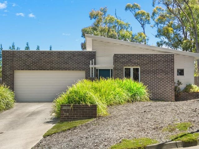 28 Chatham Avenue, Mount Helen, Vic 3350