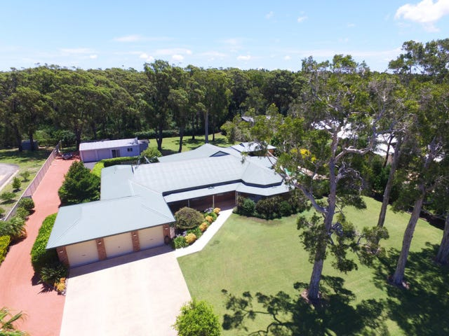 8 Casuarina Close, One Mile, NSW 2316