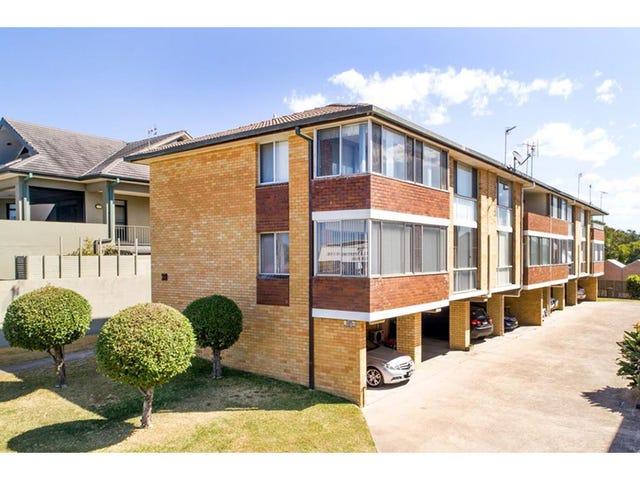 4/28 Kilgour Avenue, Merewether, NSW 2291