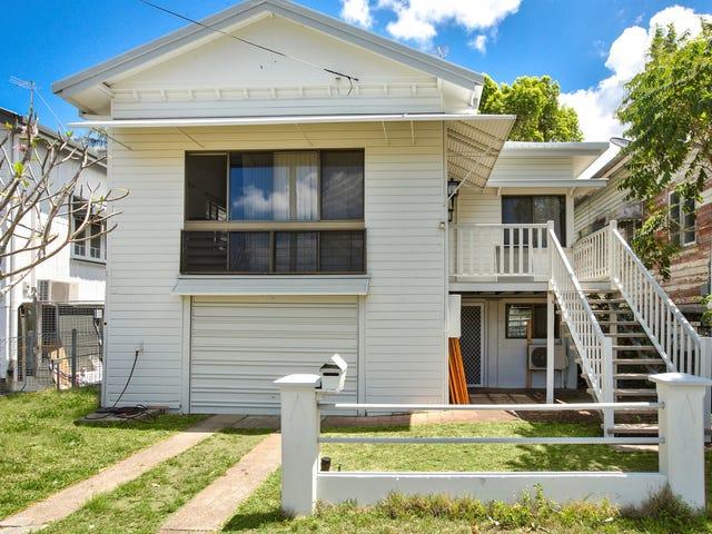 469 Draper Street, Parramatta Park, Qld 4870