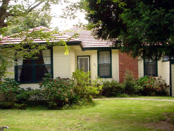 56 Edwards Road, Wahroonga, NSW 2076