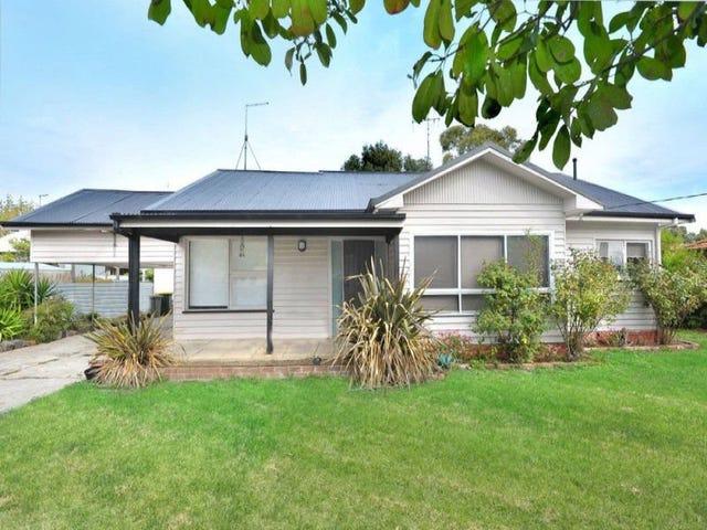 503 Howitt Street, Ballarat, Vic 3350
