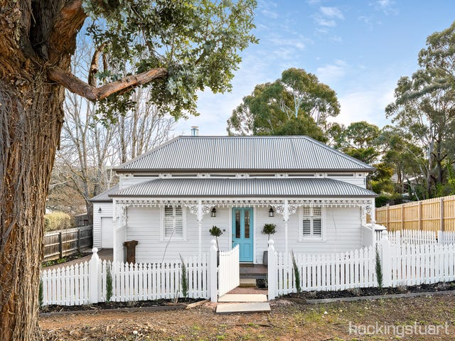 22 Little Street, Daylesford, Vic 3460
