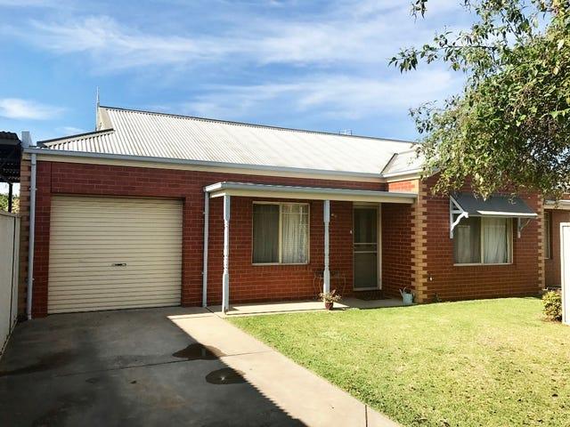 3/9 Maiden Street, Moama, NSW 2731
