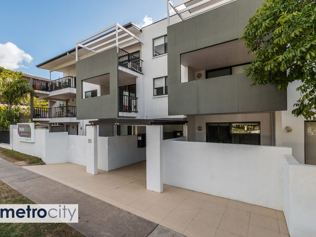28/49 Russell Street, South Brisbane, Qld 4101