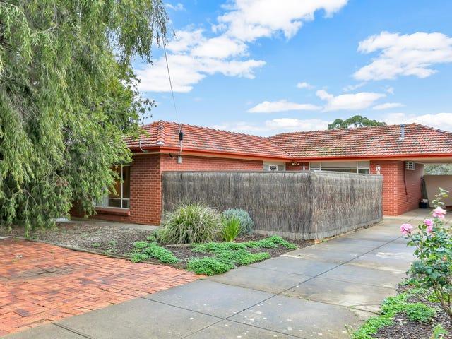 84 Warren Road, Modbury North, SA 5092