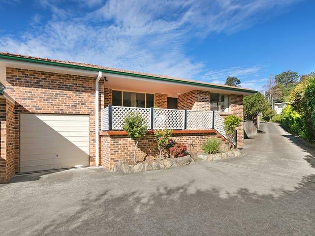 1/133A Burdett Street, Wahroonga, NSW 2076
