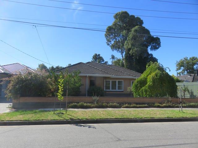 12 Briardale Road, Sturt, SA 5047