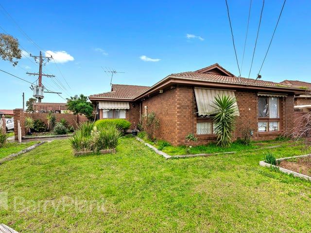 124 Gillespie Road, Kings Park, Vic 3021