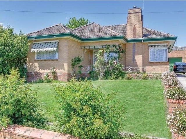 902a Ligar Street, Ballarat North, Vic 3350