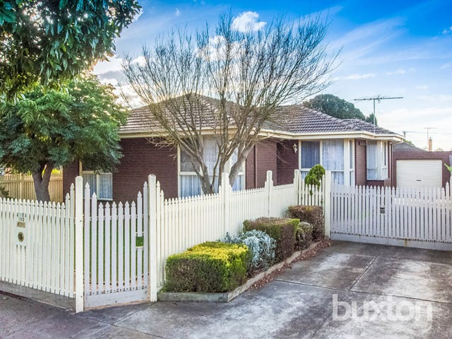 103 Liston Street, Bell Post Hill, Vic 3215