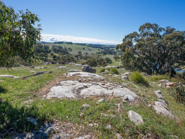 Lot 78E1, 326 Martins Road, Nulla Vale, Vic 3435