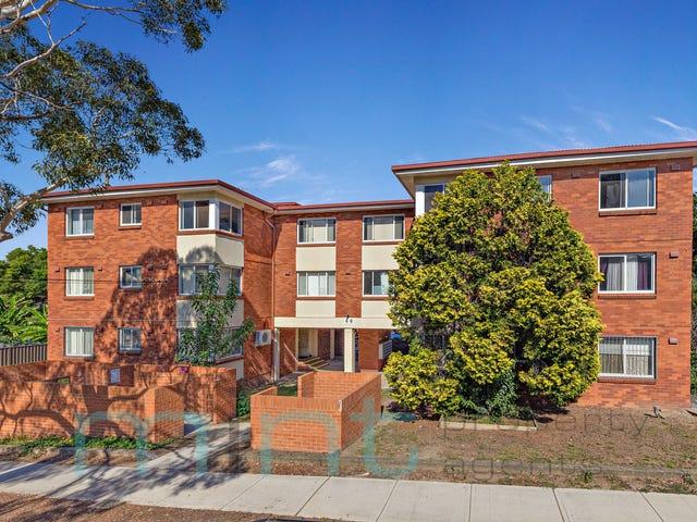 18/4-6 Unara Street, Campsie, NSW 2194