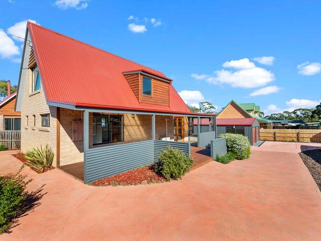 350 Carlton Beach Road, Carlton, Tas 7173