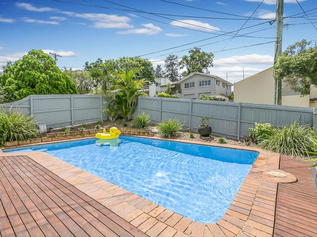 19 Harefield St, Indooroopilly, Qld 4068