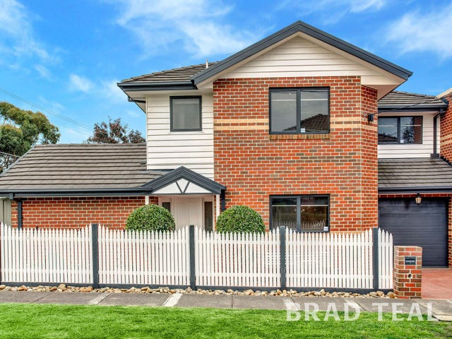 17 Willett Avenue, Oak Park, Vic 3046