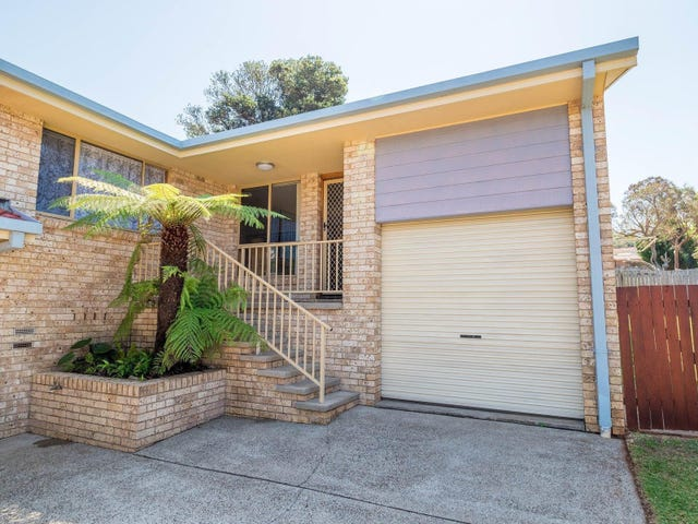 2/4 Ashdown Drive, Port Macquarie, NSW 2444