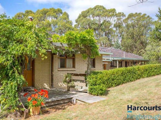 259 Sandfly Road, Margate, Tas 7054