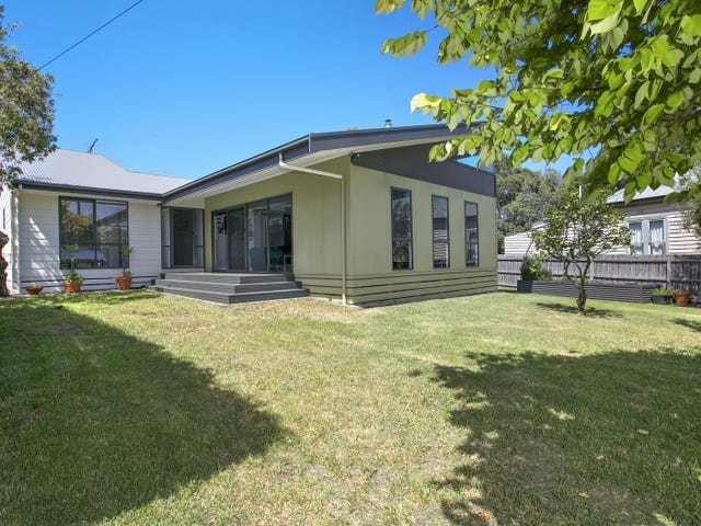 17 Cairnes Street, Indented Head, Vic 3223