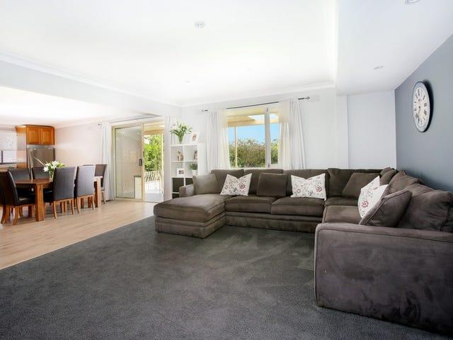 44 Flinders Road, North Ryde, NSW 2113