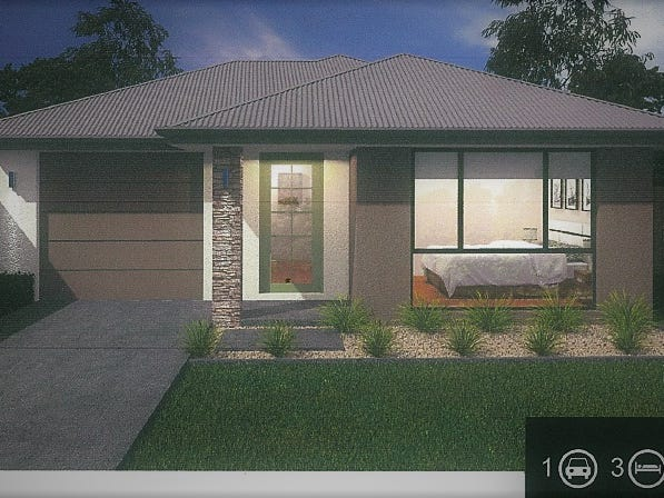 LOT 273 Brighton Estate, Brighton, Tas 7030